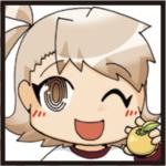 和歌山キャラクター
